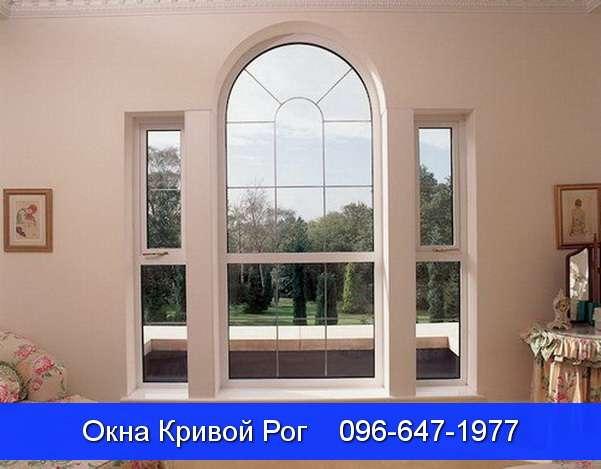 okna krivoy rog ne standartnie (51)