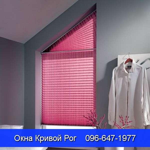 okna krivoy rog ne standartnie (55)