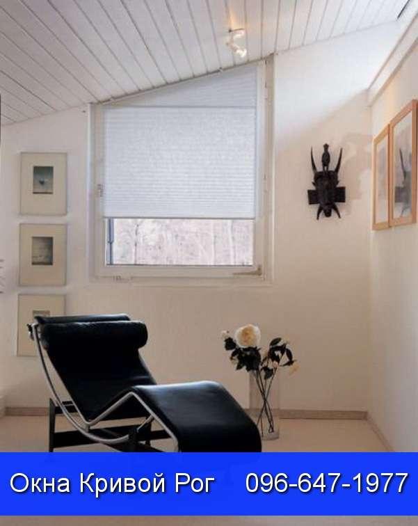 okna krivoy rog ne standartnie (56)