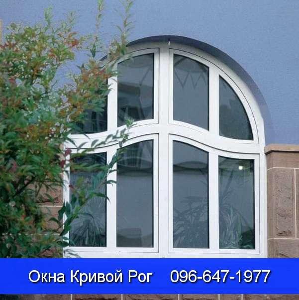 okna krivoy rog ne standartnie (58)