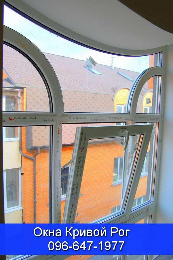 okna krivoy rog ne standartnie (6)