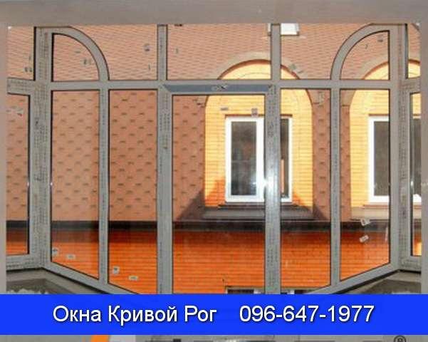 okna krivoy rog ne standartnie (63)