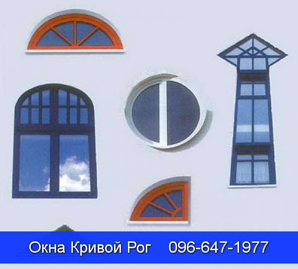 okna krivoy rog ne standartnie (65)