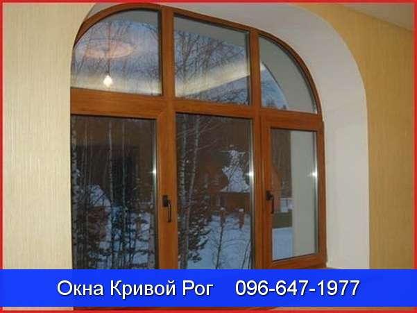 okna krivoy rog ne standartnie (7)