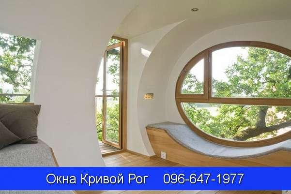okna krivoy rog ne standartnie (8)