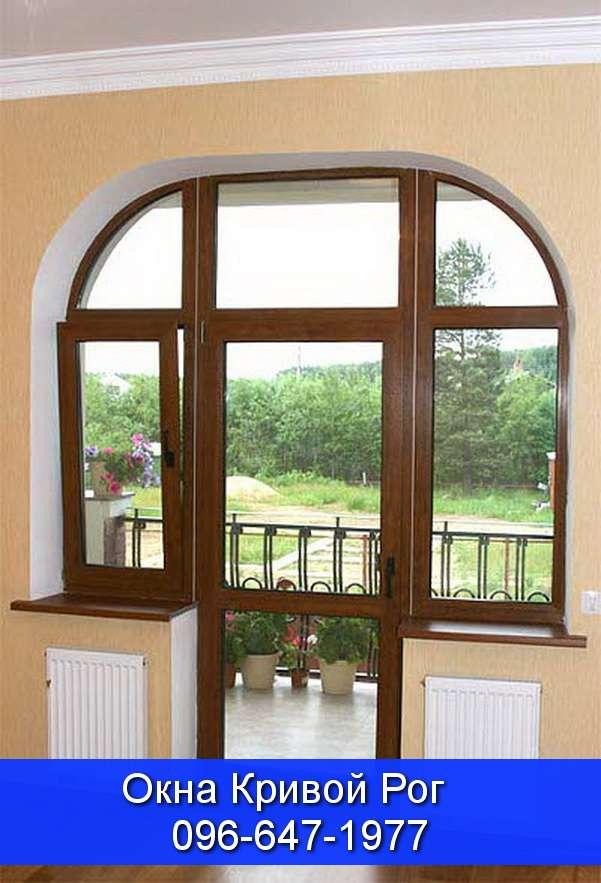 okna krivoy rog ne standartnie (9)