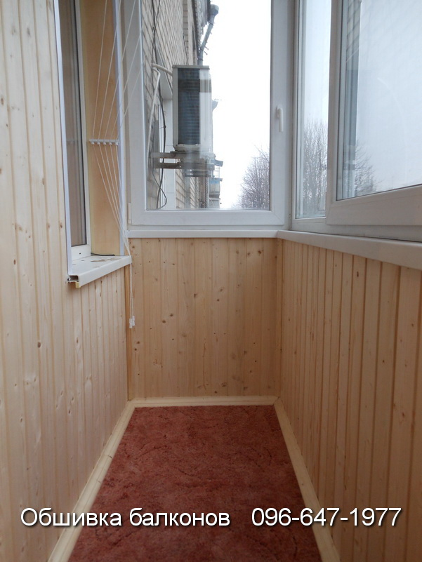 obshivka balkonov krivoy rog (21)