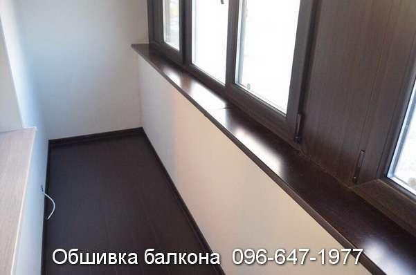 balkoni (92)