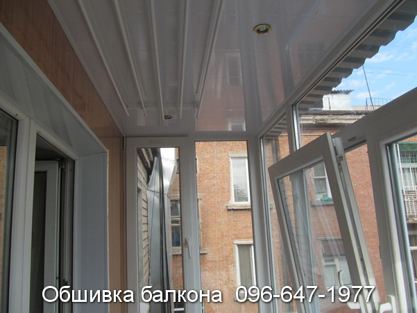 obshivka balkona (16)
