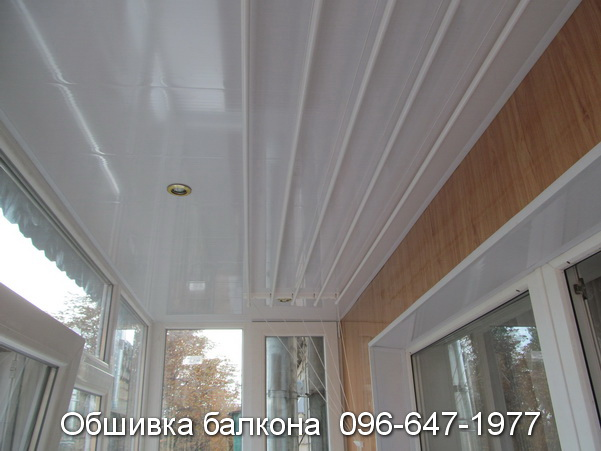 obshivka balkona (18)