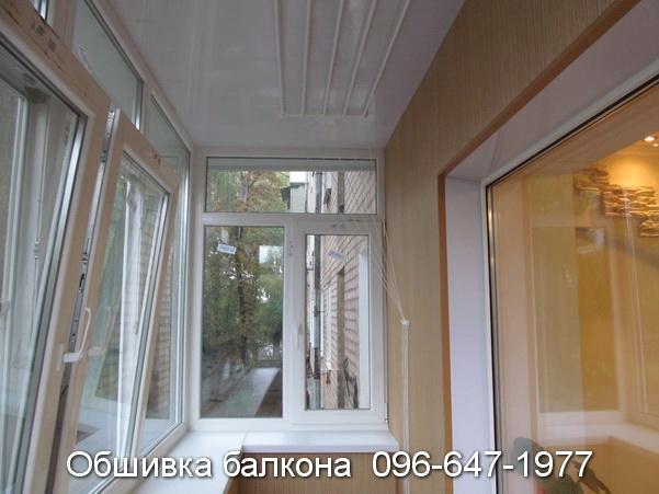 obshivka balkona (23)