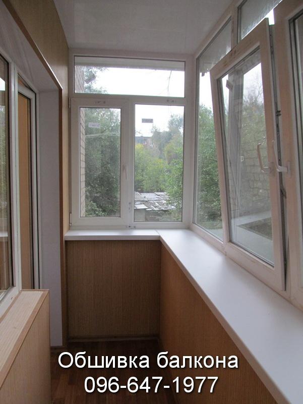 obshivka balkona (25)