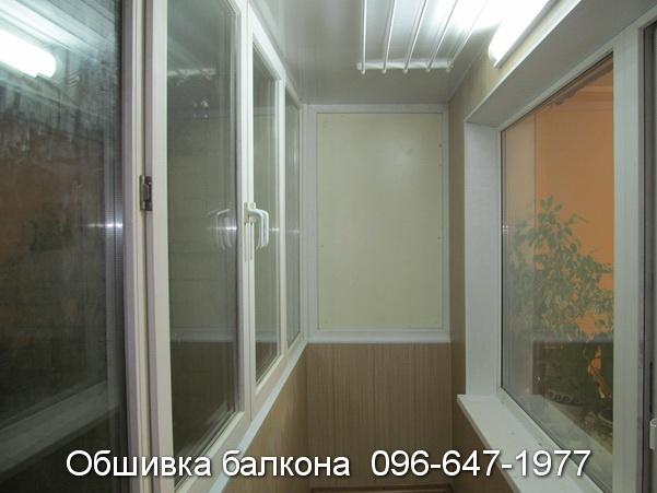 obshivka balkona (33)