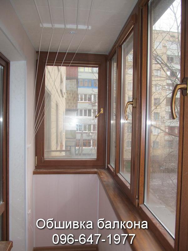 obshivka balkona (37)