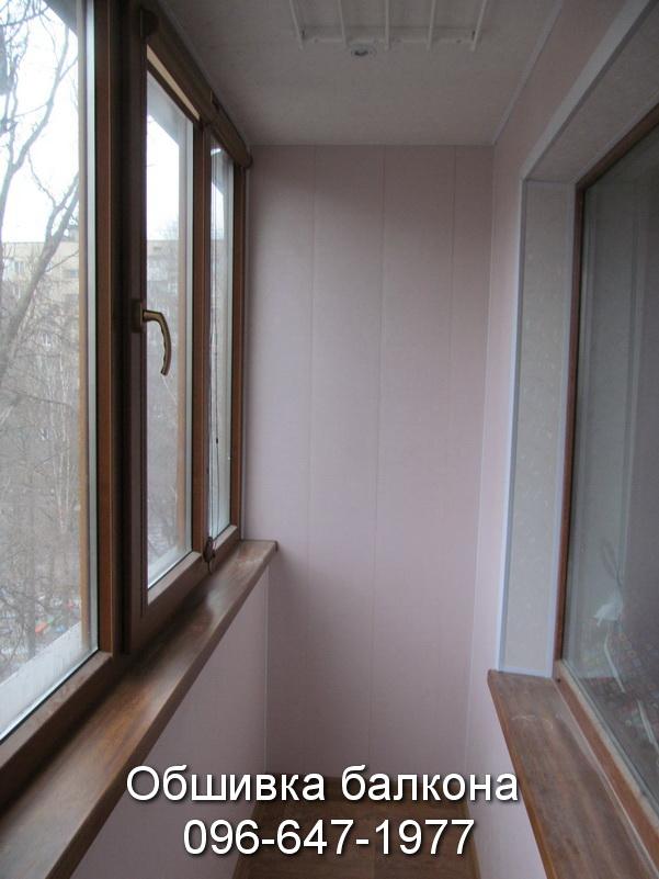 obshivka balkona (38)