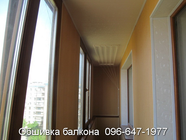 obshivka balkona (44)