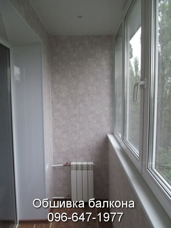 obshivka balkona (53)