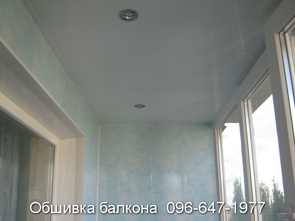 obshivka balkona (67)