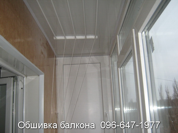 obshivka balkona (71)