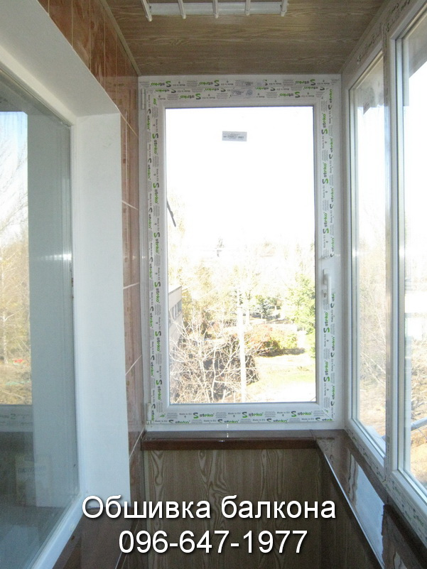 obshivka balkona (8)