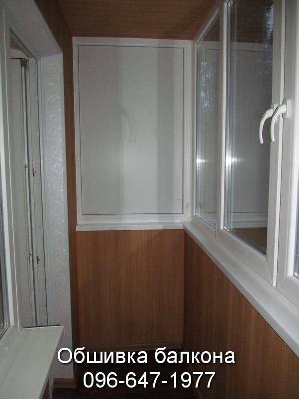 obshivka balkona (91)