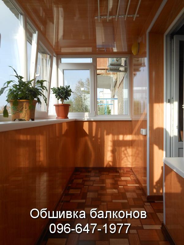 obshivka balkonov (15)