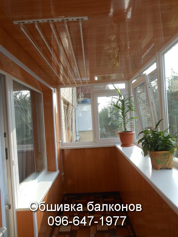 obshivka balkonov (16)