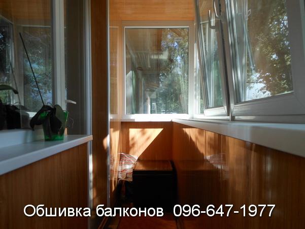 obshivka balkonov (19)
