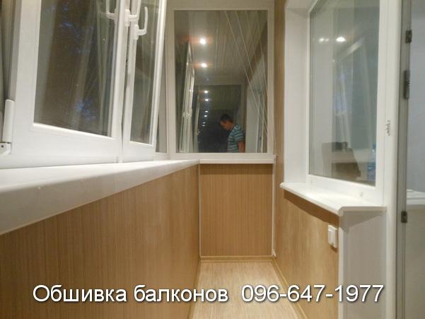 obshivka balkonov (21)