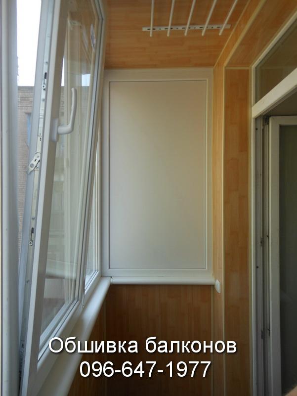 obshivka balkonov (25)