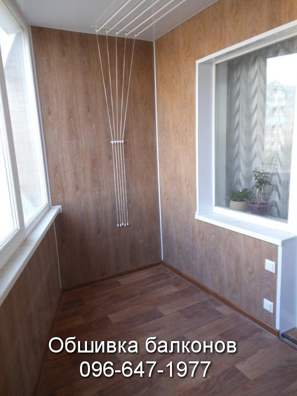 obshivka balkonov (32)