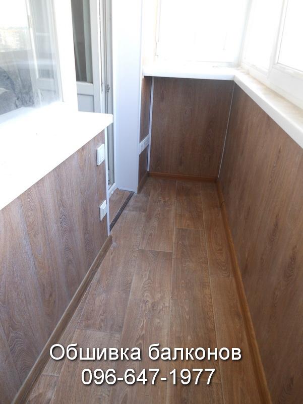 obshivka balkonov (36)