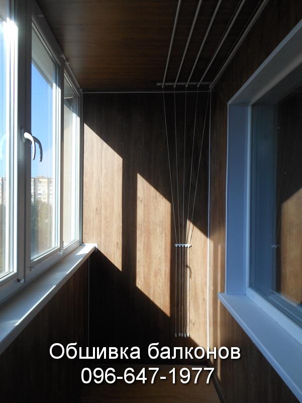 obshivka balkonov (40)