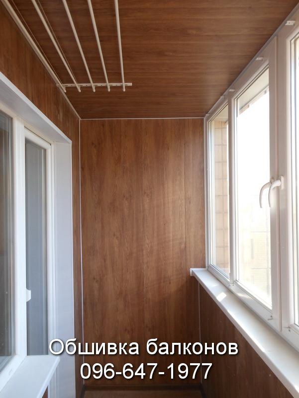 obshivka balkonov (41)