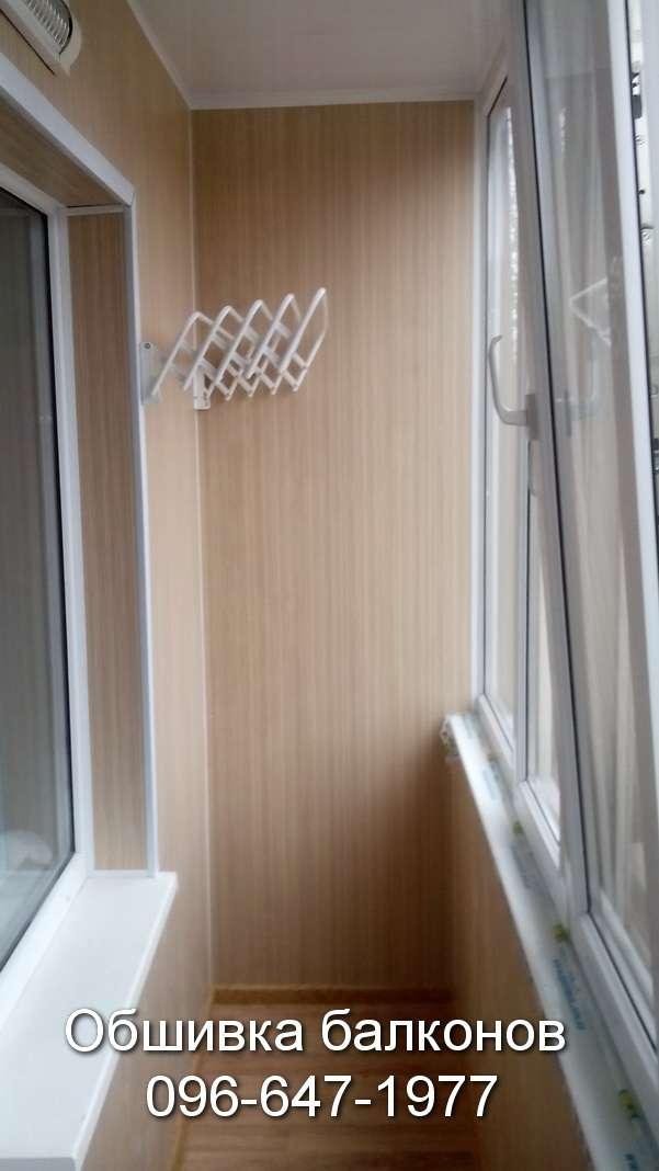 obshivka balkonov (43)