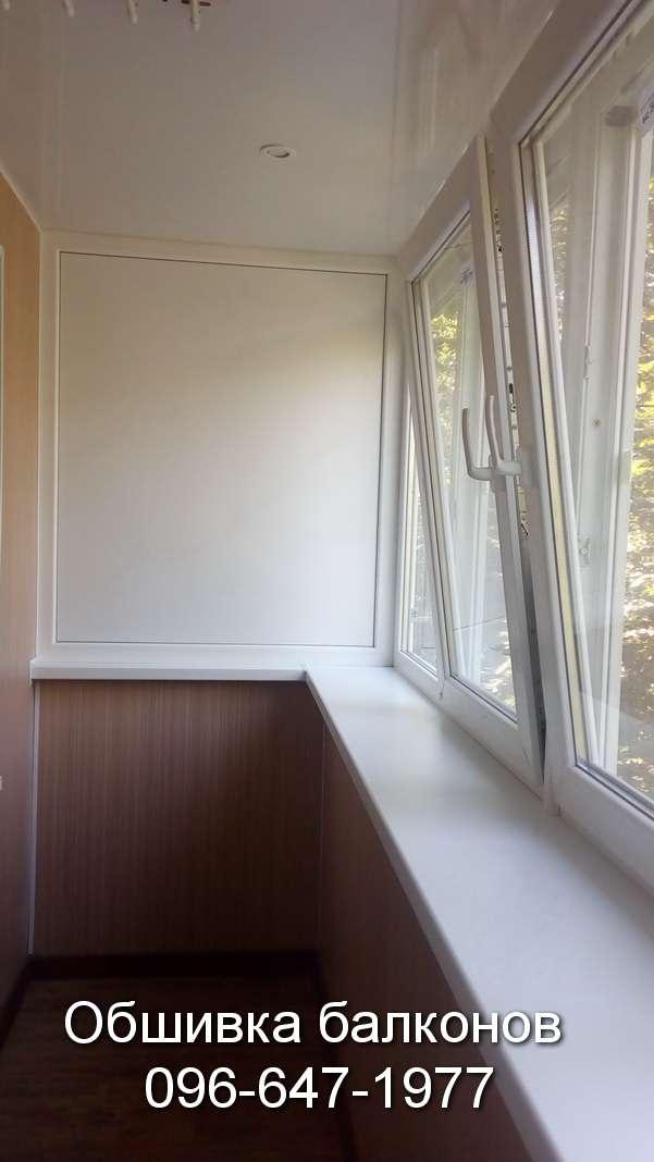 obshivka balkonov (49)