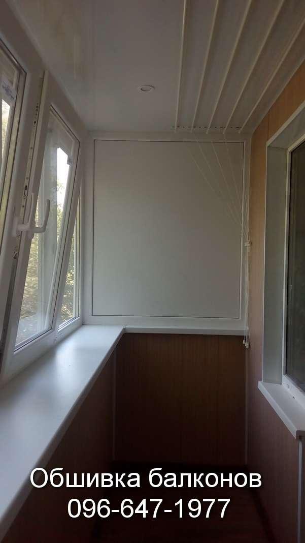 obshivka balkonov (50)