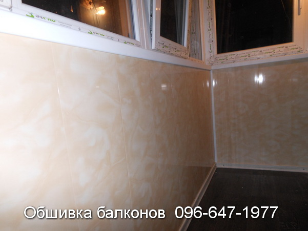 obshivka balkonov (6)