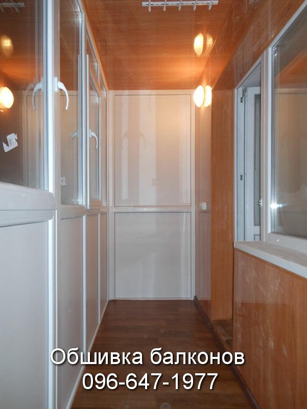 obshivka balkonov (7)