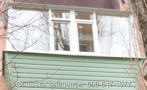 obshivka saydingom (2)