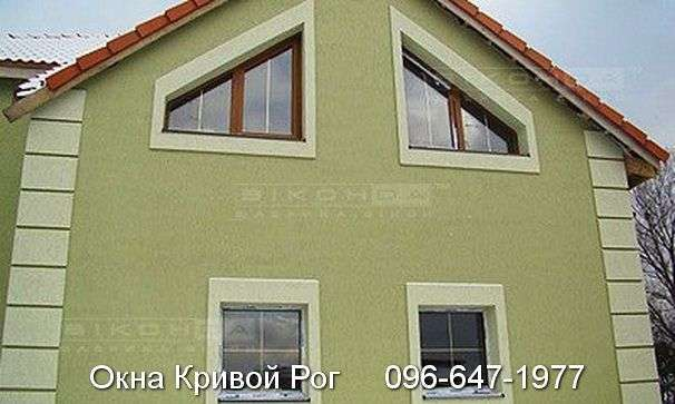 okna krivoy rog (12)