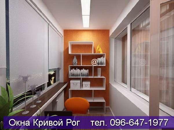 dizayn okna krivoy rog (101)