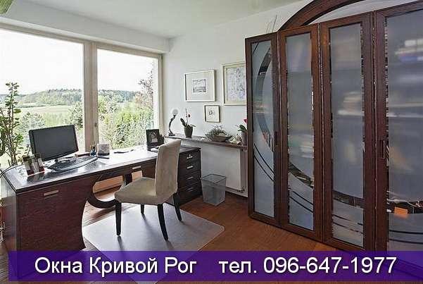 dizayn okna krivoy rog (103)