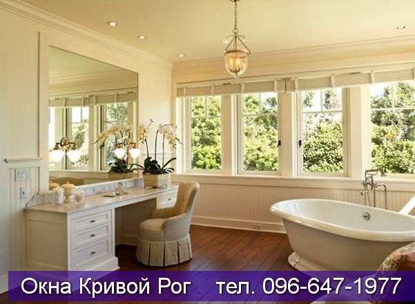 dizayn okna krivoy rog (106)