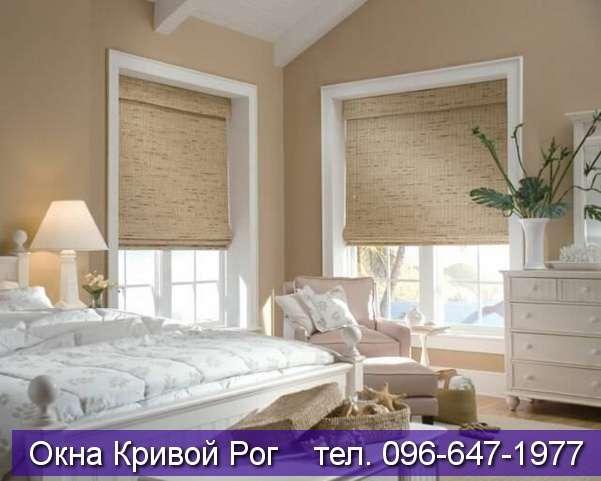 dizayn okna krivoy rog (114)