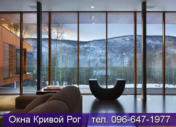 dizayn okna krivoy rog (120)