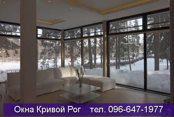 dizayn okna krivoy rog (121)