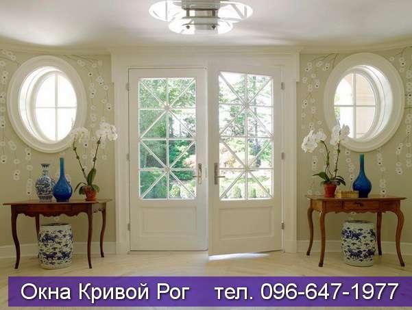 dizayn okna krivoy rog (129)