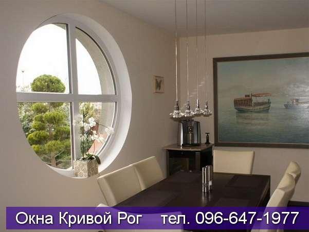 dizayn okna krivoy rog (133)