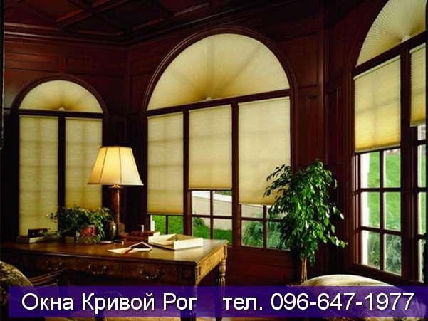 dizayn okna krivoy rog (135)